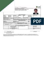 matricula ucs 2018.pdf