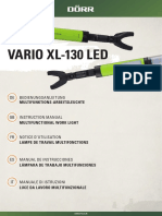 980379.Manual.varioXL 130LED.ml