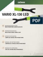 980379.Manual.varioXL 130LED.ml