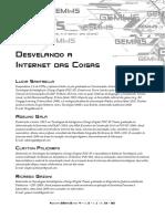 141-Texto do artigo-568-2-10-20131218.pdf