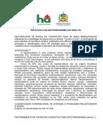HIPOTIREOIDISMO-2-NO-ADULTO-OK-20-de-julho.pdf