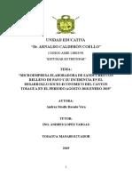 Proyecto de Emprendimiento Andrea Rosado.docx