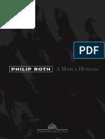 a-marca-humana-philip-rothepub-5a1eed34a9da6.pdf
