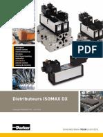 Manual Electrician Finder Scheme Electrice