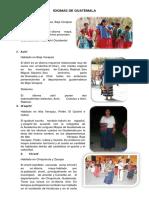 25 IDIOMAS DE GUATEMALA ilustrado.docx