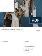 Impacto_Econômico_Google-2018 (3)