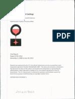 a566349.pdf