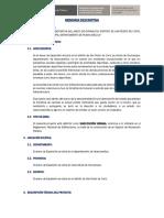 1. Cira Losa Deportiva