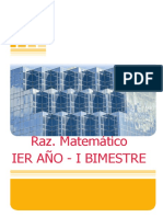 1ºSEC-RM.pdf