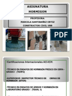 Presentacion 1 Asignatuta -Tipos de hormigon.ppt