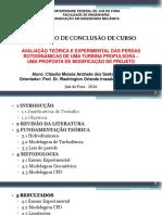tcc ii claudio moises.pdf