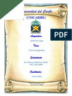 TEORIA INTEGRADORA.docx