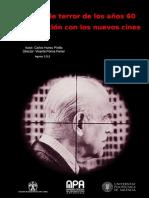 Cine de terror de los años 60.pdf