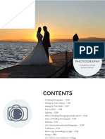 Wedding Photography ShortGuide.pdf