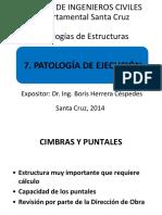 7. PATOLOGÍA DE EJECUCIÓN.pdf