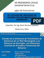 15. ESTUDIO DEL REFUERZO DE PILARES CON ENCAMISADO DE HORMIGÓN.pdf