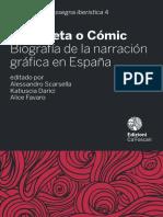Historieta_o_Cómic.pdf