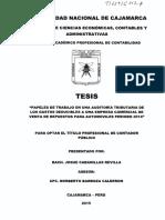 tesis auditoria.pdf