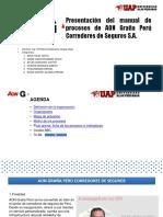 ERP FINAL_19-11_PPT_AON.pptx