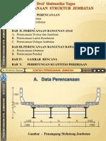 1_Contoh Prn Jbt_Layout & Data Prn.pptx