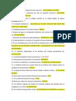 bacteriología .doc