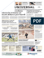 el-universal-digital-17112018.pdf