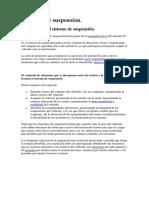 Sistemas de suspensión.fluidos tema 4.docx