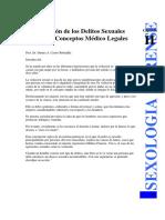 SexologiaForense-2.pdf