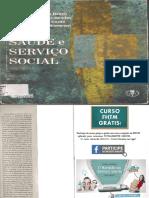 Saúde e Serviço Social.pdf