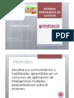 Gestion Match.pdf