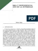 Autonomia y dependencia.pdf