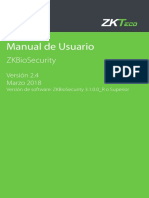 ZK BIOSECURITY - Manual de Usuario.pdf
