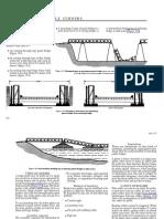 Bailey Bridge - Chapt 22