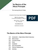 Basics Gorman Wave