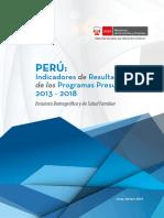 Indicadores de Resultados de los Programas Presupuestales_ENDES_2018.pdf