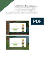 [PDF] Sectores Económicos - Reto a la Protección.docx