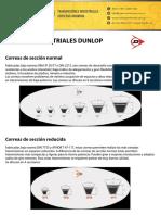 Correas_tcm_87-170004