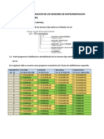 PROCEDIMIENTO DE HABILITACION DE SENSORES.pdf