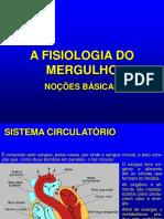 3-FISIOLOGIA