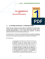 Microeconomia   I.pdf