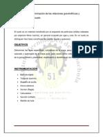 practica #6-1.docx