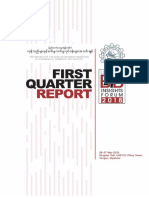 B4B Insight Forum Report (Final)