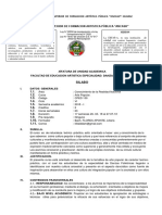 SILABO ARTE POPULAR.docx