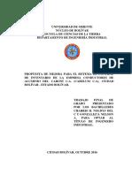 Tesis LISTA NOLDYS.pdf