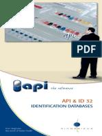 api-id32-identification-databases.pdf
