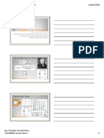 Tema_01_-_Introducción a Circuitos.pdf