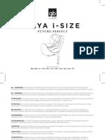 Gb-Platinum-Vaya-i-Size-Silver-Fox-grey-Bedienungsanleitung-8feeb0.pdf
