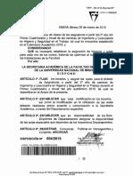 horario-clases-1er-cuatrimestre-y-anual-2019.pdf