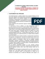 DOCUMENTO TESIS.docx