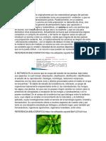 glosario de metodos cientifico.docx